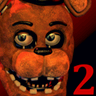 Five Nights at Freddys 2 Demo APK