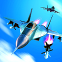 Air Fighter War APK