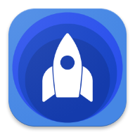 Cosmic cleaner & booster APK
