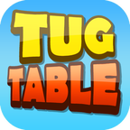 Tug Table APK