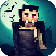 Vampire Craft APK