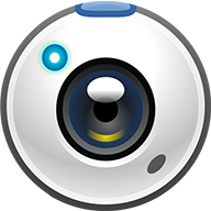 ChatVideo APK