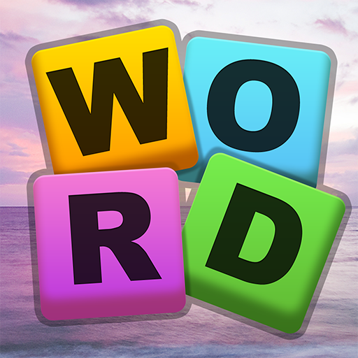 Word Shift APK