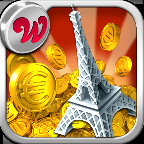Coin Dozer - World Tour APK