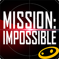 Mission Impossible: Rogue Nation APK