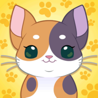 Kitty Catsanova APK