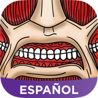 Attack on Titan APK