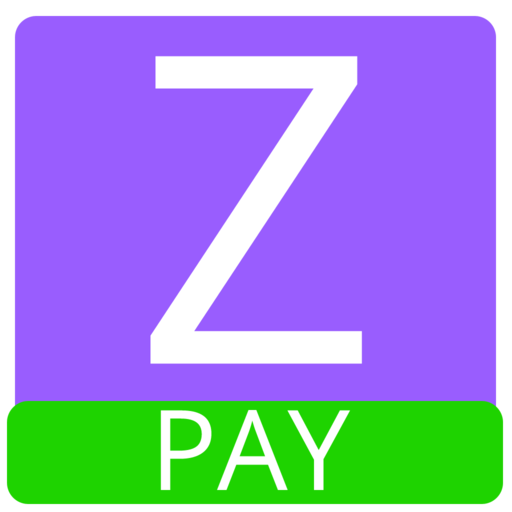 New Quick Pay Receive Money 2019 Guide APK