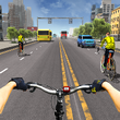 Bicycle Racing And Stunts APK
