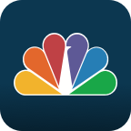 NBC NEWS APK