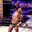 WWE Wrestling Action APK