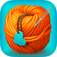 Cross-Stitch Mania APK