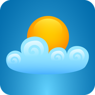 Weather Today APK