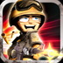 Tiny Troopers APK