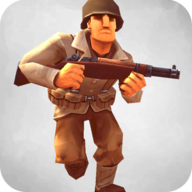 Mighty Army APK