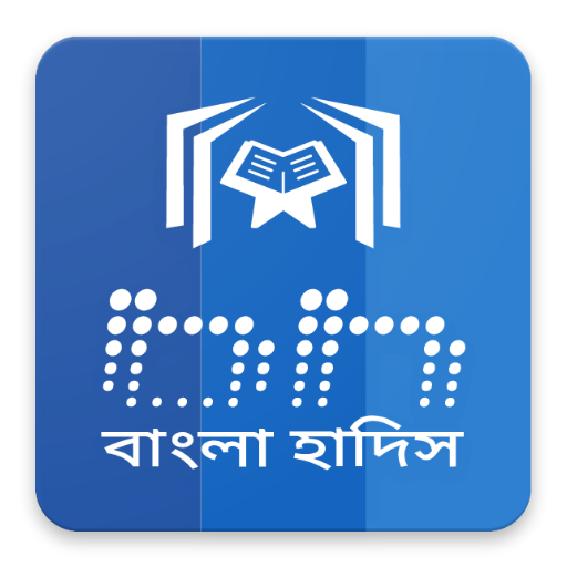 Pratilipi APK 1 3 18 - download free apk from APKSum