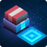 Stack & Crack APK
