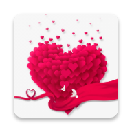 Couple Name Combiner APK