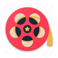 Movie Downloader APK