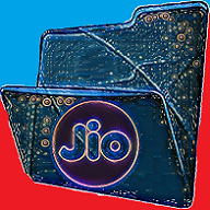 jio File Manager APK