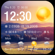 SunnyBeams Weather APK