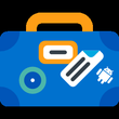 Android Bag APK