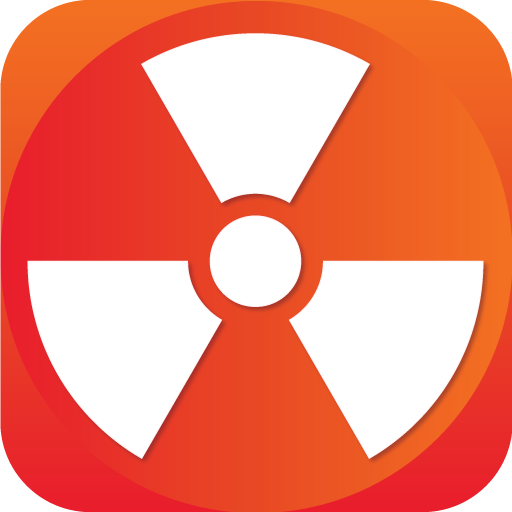 Radiation Meter APK