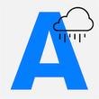 Authentic Weather APK