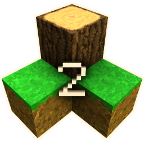 Survivalcraft 2 2.1.14.0 icon