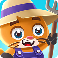 Super Idle Cats APK