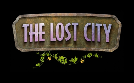 Hidden object game new free lost city of el dorado for android.