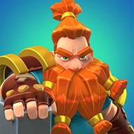 Age of Knights APK
