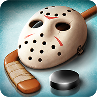 Hockey Stars APK