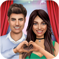 Musical Adventure - Love Games with Choices APK