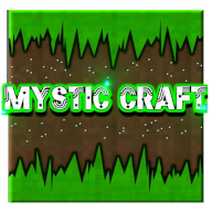 Mystic Craft APK