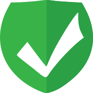 SecurityKISS VPN APK