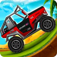 Buggy Outlaws APK