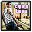 Crime Boss APK