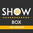 Movies HD Box APK
