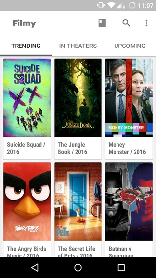 filmy download free
