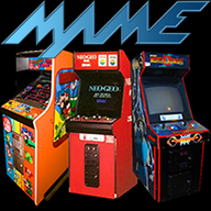 MAME APK 1 0 - download free apk from APKSum