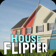 House Flipper Mobile APK