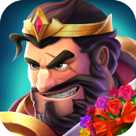 Lords of Empire APK