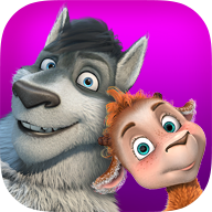 Sheep and Wolves APK