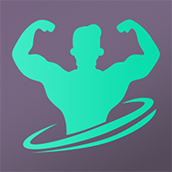 HIIT-Fat Burner APK