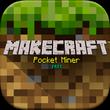 MakeCraft Pocket Miner APK