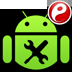Easy Task Killer APK