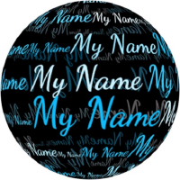 My Name in 3D Live Wallpaper APK