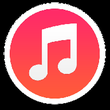Music Play Without WiFi APK
