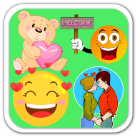 Stickers for Whatsapp APK